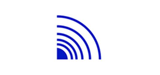 超音波検査サポート用品
